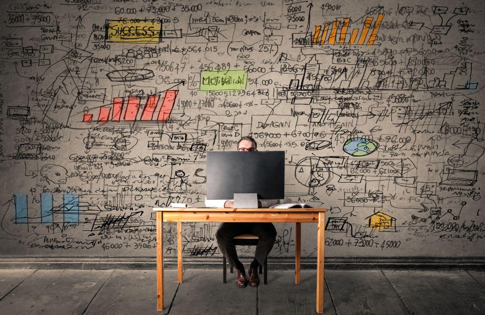 Hangi Sektörlere Web Tasarım Yapıyoruz?