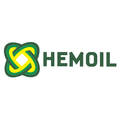 Hemoil Petrol