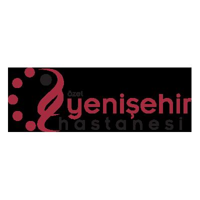 Yenişehir Hastanesi