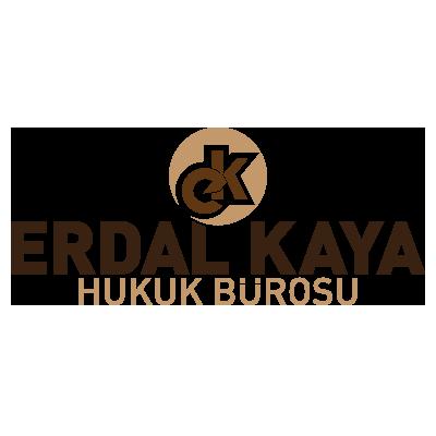 Av. Erdal Kaya