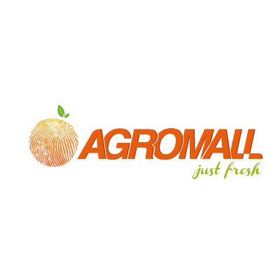 Agromall