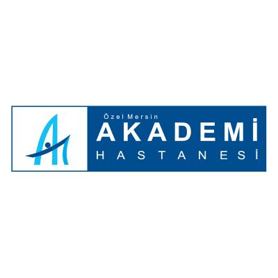 Akademi Hastanesi