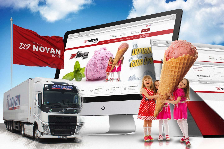 Noyan Trans