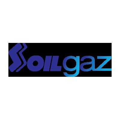 S Oil Gaz