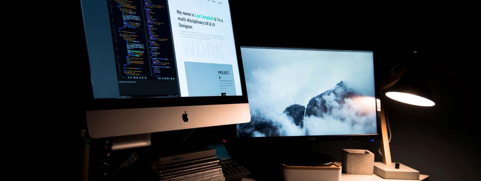 Web Tasarımın Püf Noktaları