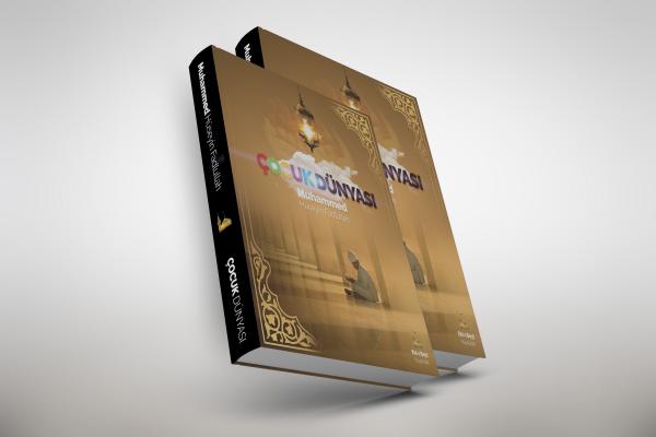 Broşür, Dergi, Katalog Çalışmaları