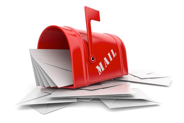 Kurumsal Mail Kurulumları