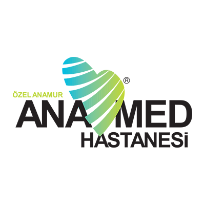 Anamed Hastanesi