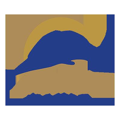 Mersin Marina