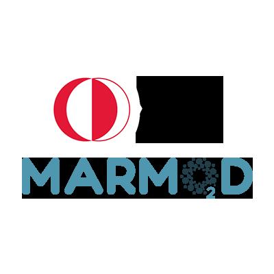 Odtü - Marmod