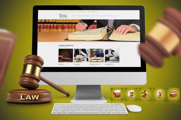 Tunç Hukuk Bürosu