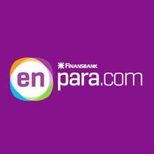 Finansbank, Enpara